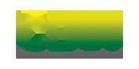 cenn-logo.png