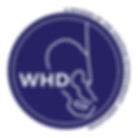 WHD pelvis.jpg
