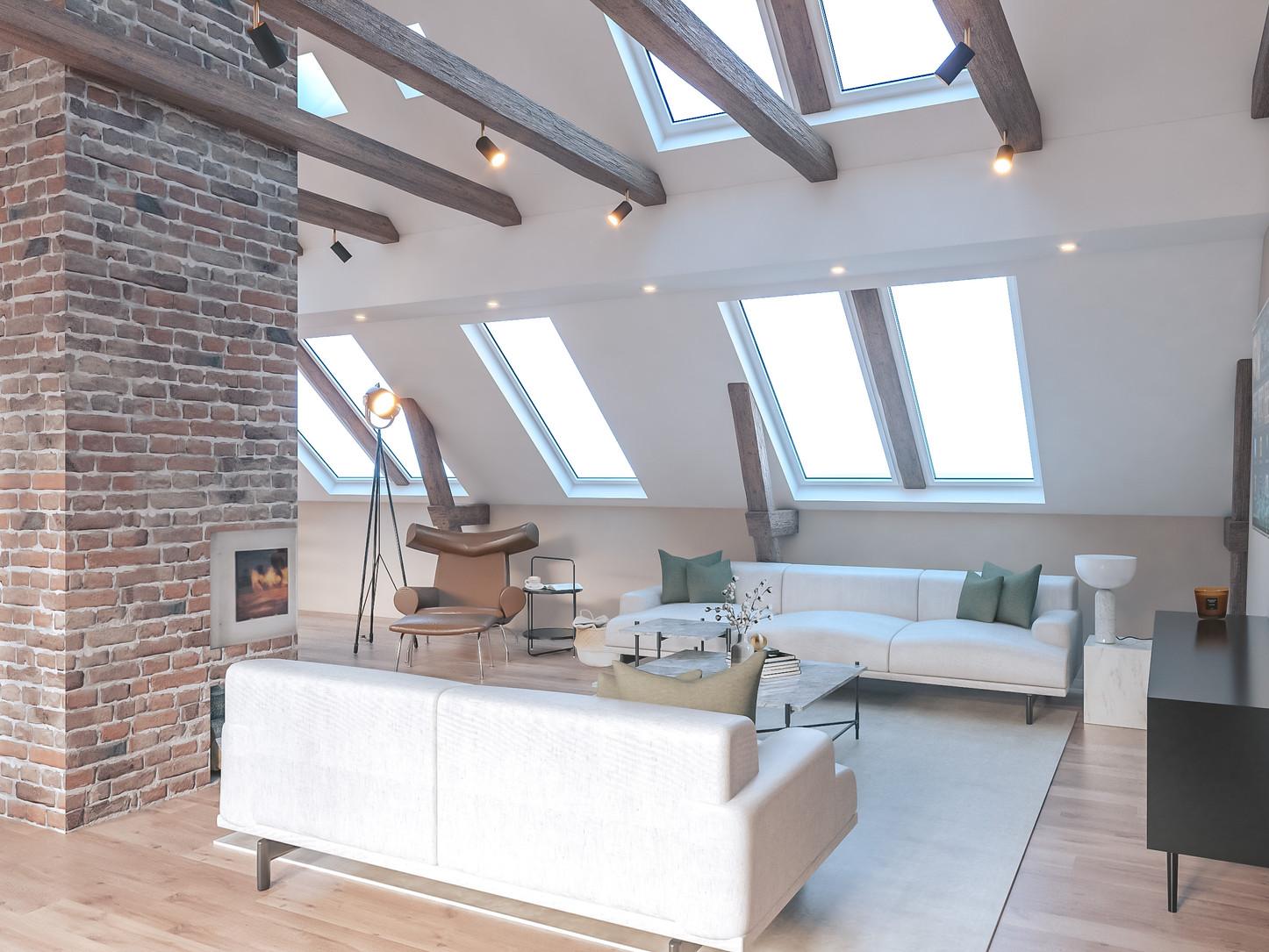 Interior_design_Living_room_6_contempora