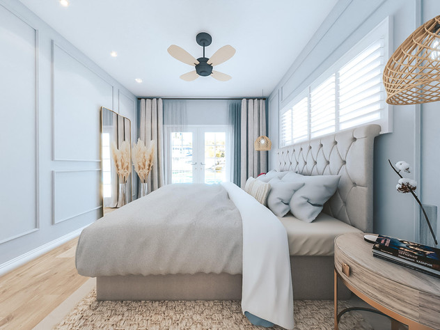Master-bedroom-2a-interior-design-Florid