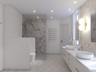 Interior_design_master_bathroom_5_contem