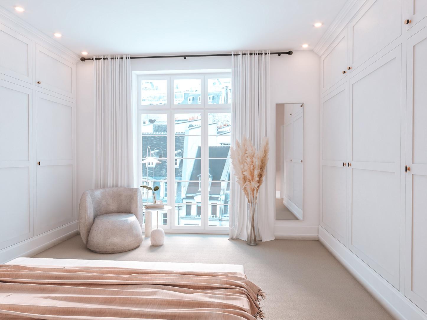 Interior_design_master_bedroom_5_contemp