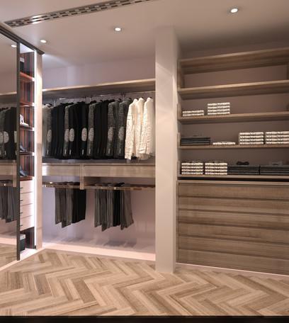 Aziz villa - walk-in closet - 02.jpg