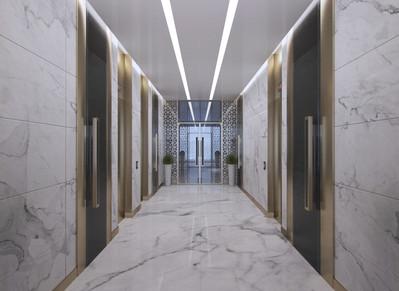 Lobby - 002 (2).jpg