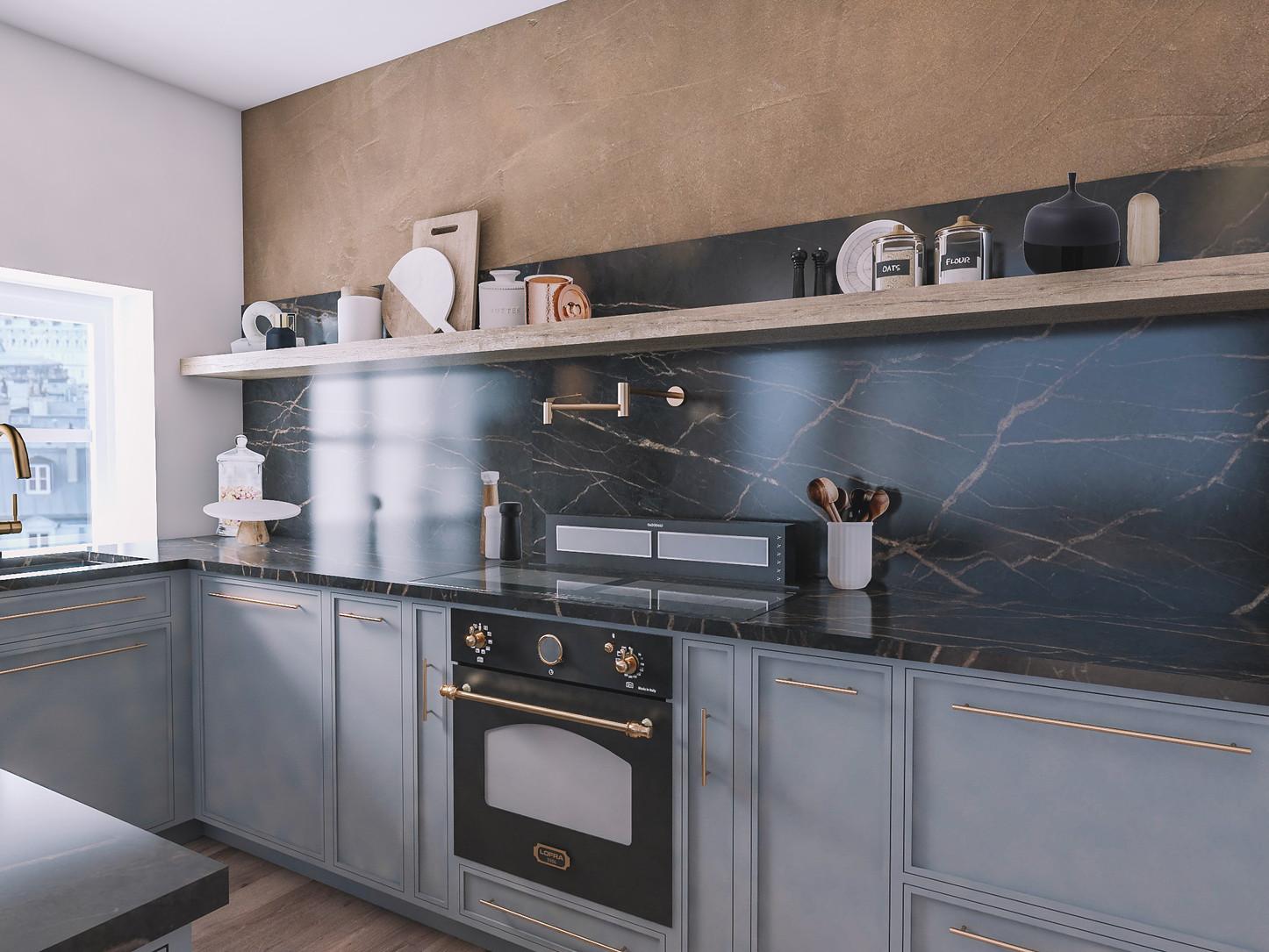 Interior_design_kitchen_3_contemporary_s