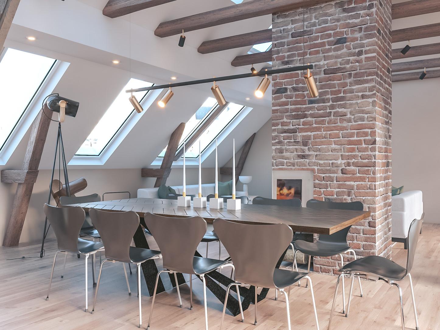 Interior_design_Living_room_2_contempora