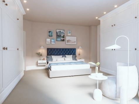 Interior_design_master_bedroom_1c_contem