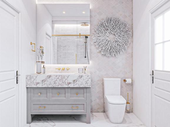 Powder-room-2-interior-design-Florida-ho