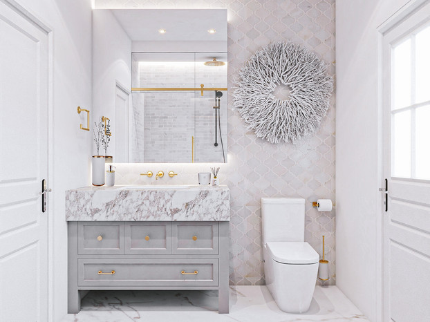 Powder-room-2-interior-design-Florida-ho