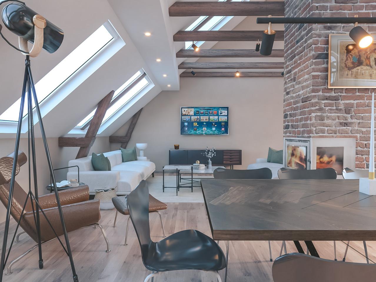 Interior_design_Living_room_3_contempora