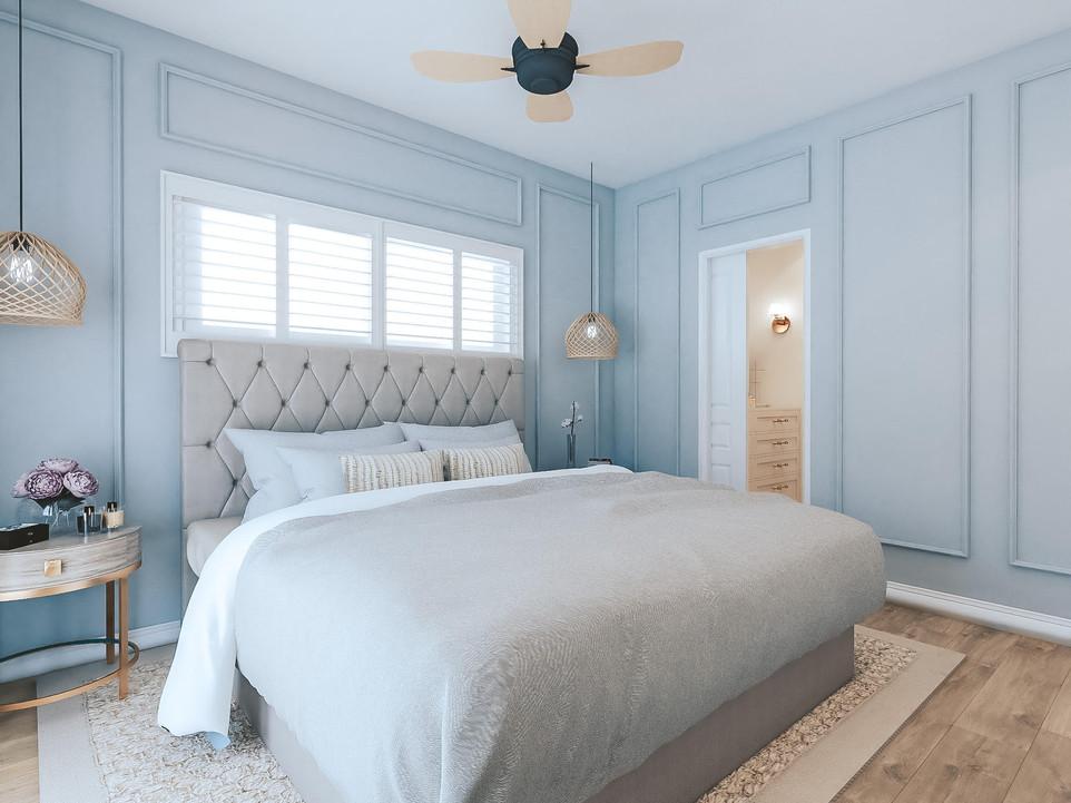 Master-bedroom-2b-interior-design-Florid