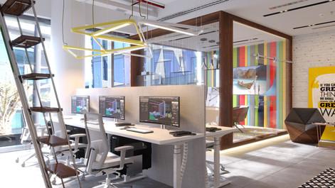 Pinnacle office D3 - 02 - 4.jpg