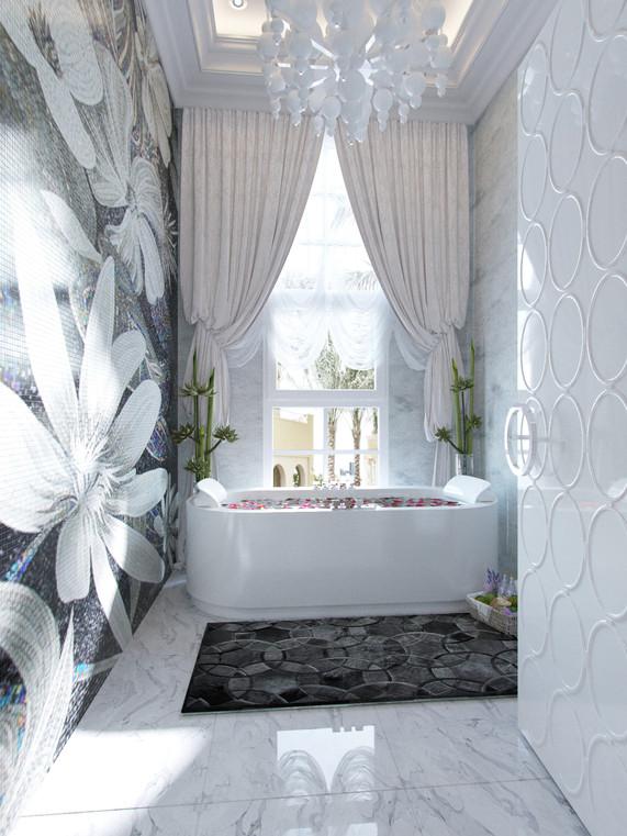 Smbs Villa - bathroom - 02.jpg