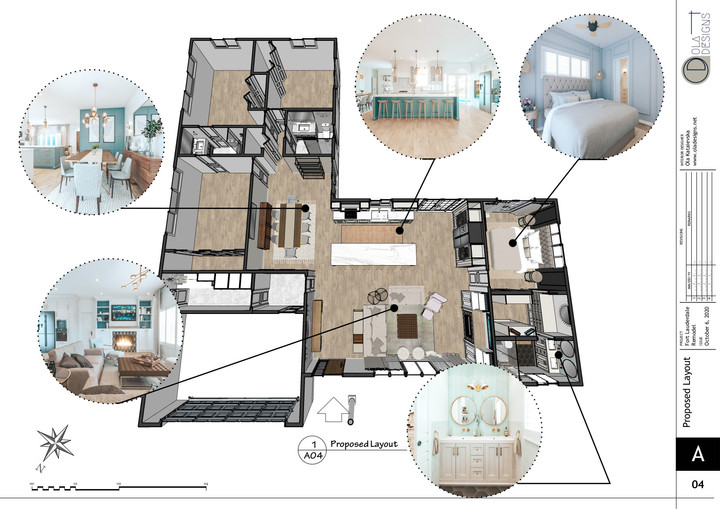 Fort-Lauderdale-Florida-house-edesign-In