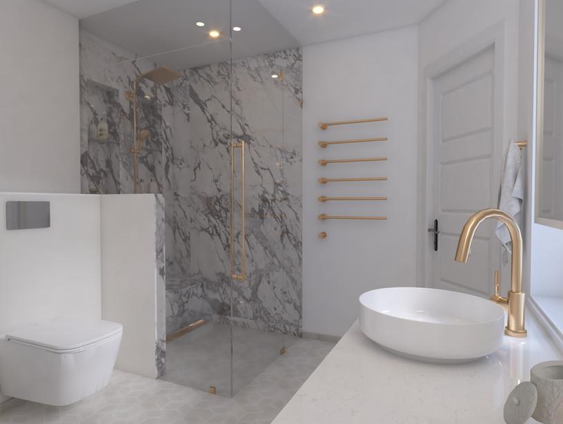 Interior_design_master_bathroom_3_contem