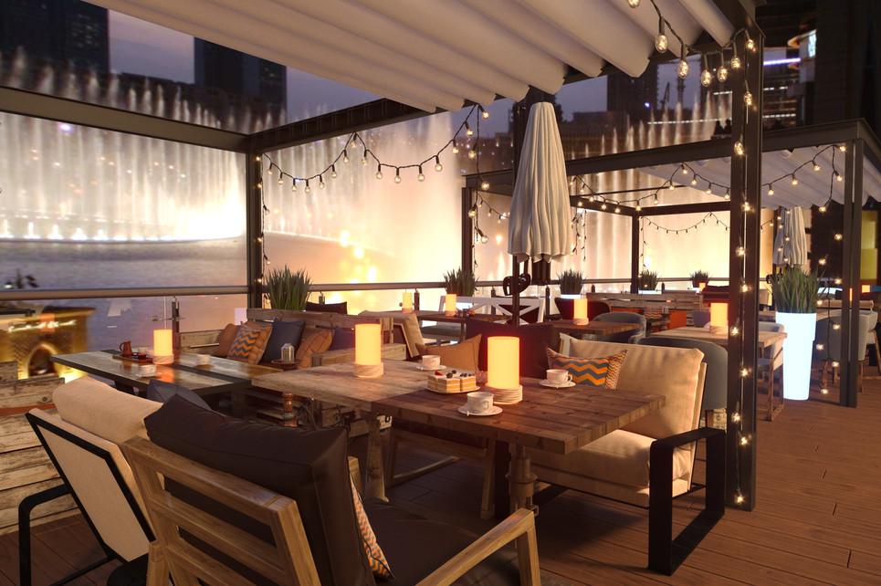Awani Terrace - 1002.jpg