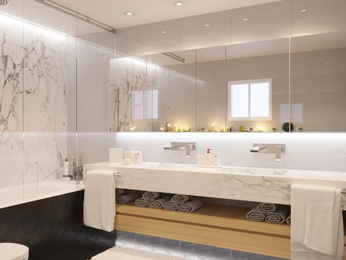 Aziz villa - master bathroom - 02.jpg
