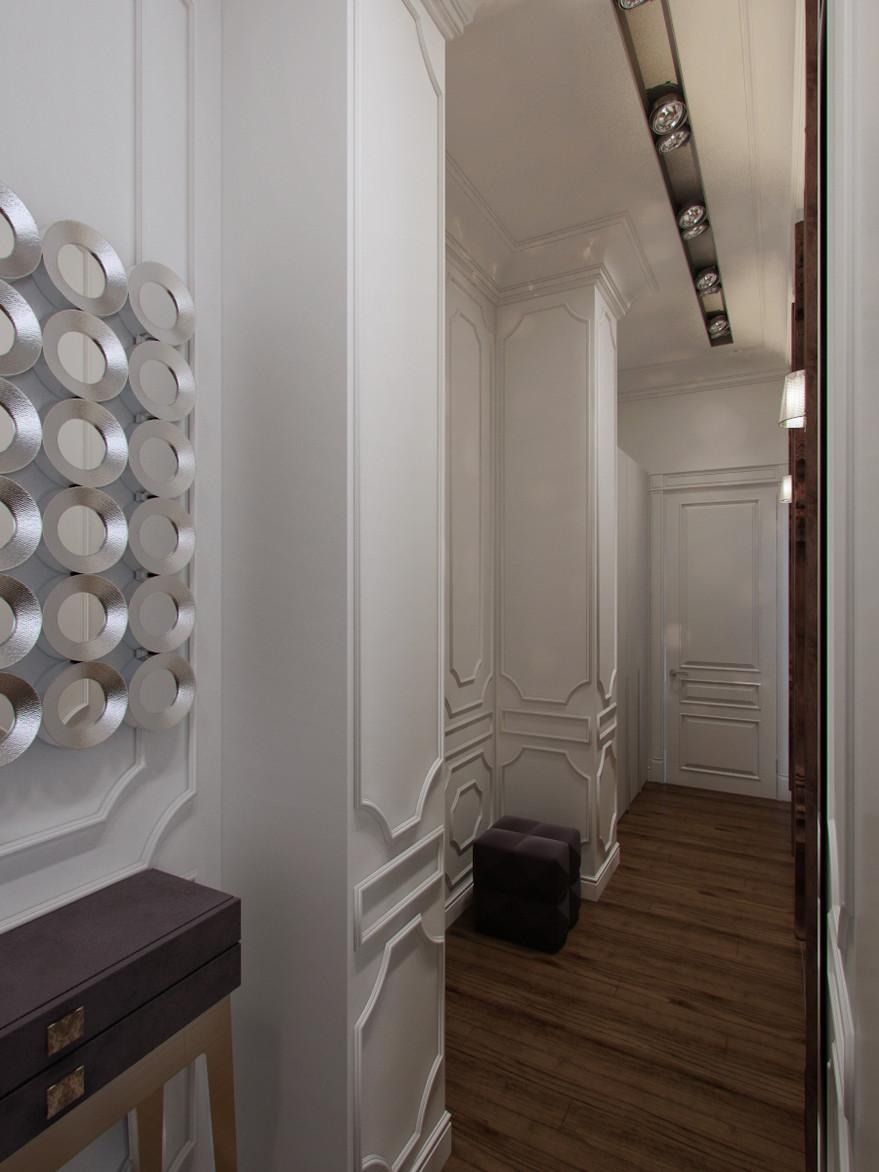 Institytskaya - koridor - 1 - 20.jpg