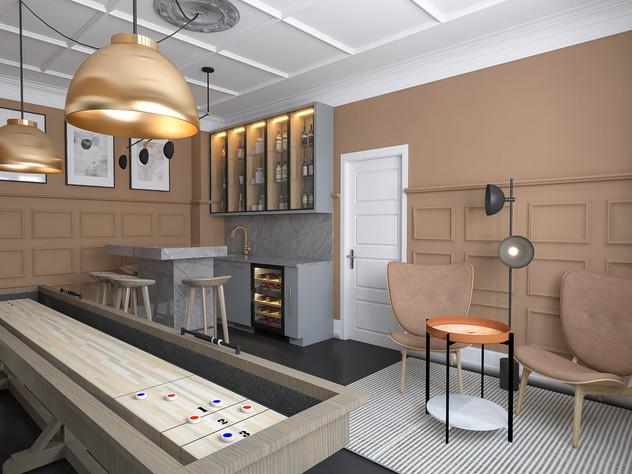 Interior_design_rec_room_1e_contemporary