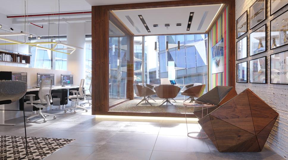 Pinnacle office D3 - 04 - 4aaa.jpg