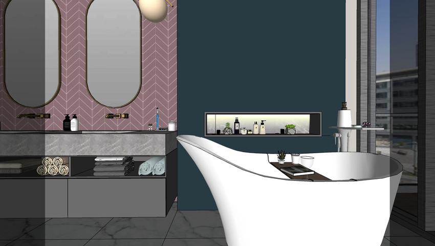 En-suite bathroom 6.jpg