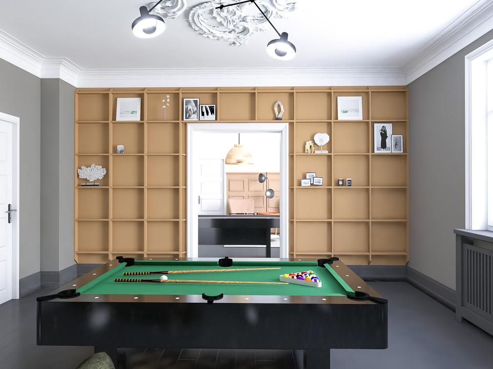 Interior_design_rec_room_7_contemporary_