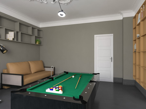 Interior_design_rec_room_6_contemporary_