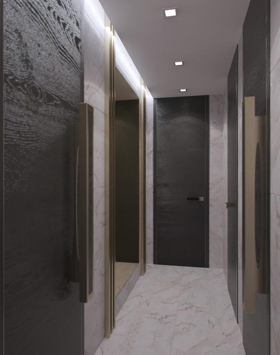 Bathroom - 004.jpg