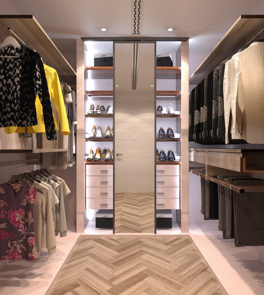 Aziz villa - walk-in closet - 01.jpg