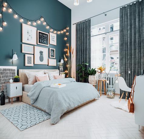 Budapest-interior-design-bedroom-nordic-