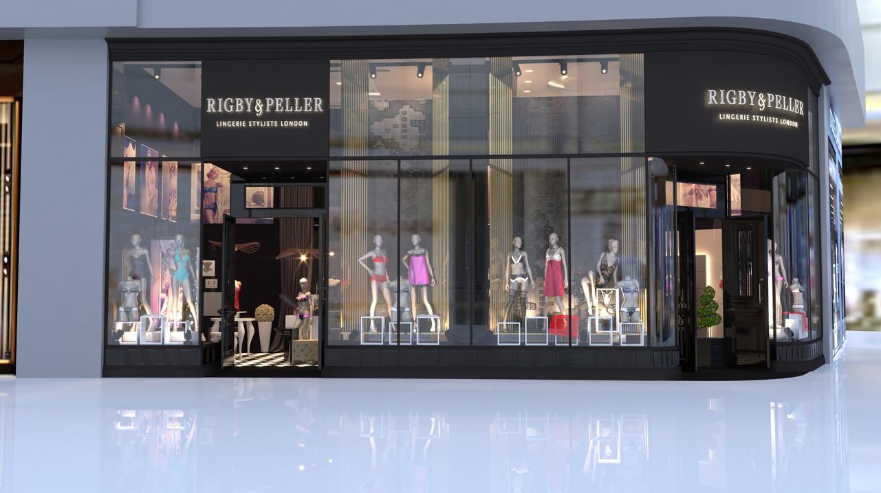 Rigby & Peller - 305.jpg