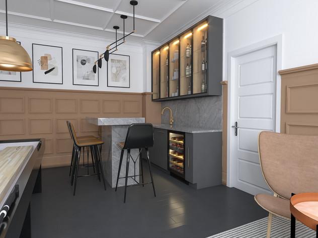 Interior_design_rec_room_2_contemporary_
