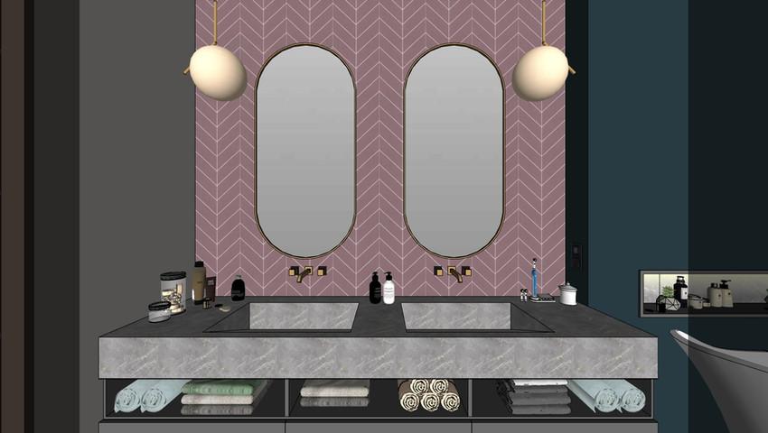 En-suite bathroom 5.jpg