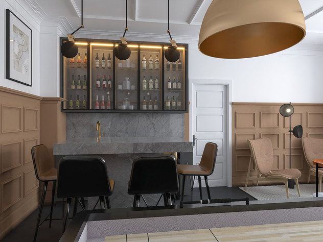 Interior_design_rec_room_3_contemporary_