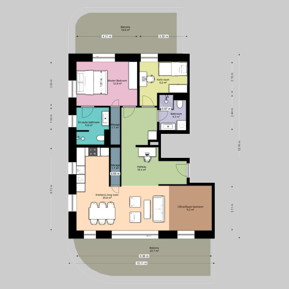 Insterior-design-floor-plan-options-new-