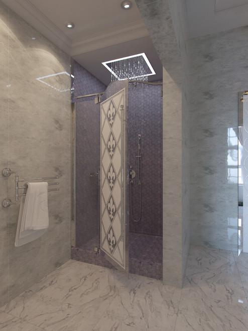Smbs Villa - bathroom - 03.jpg