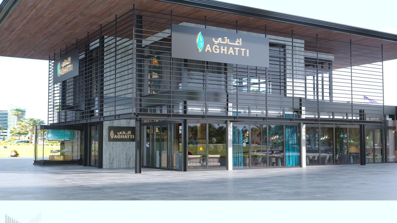 Aghatti - 406a.jpg