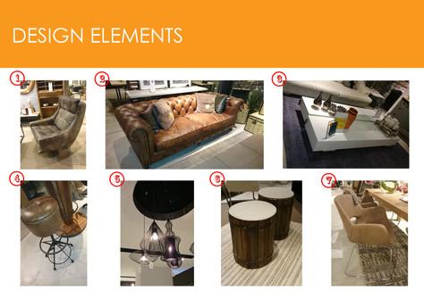 Catering Room - Furniture 2.jpg