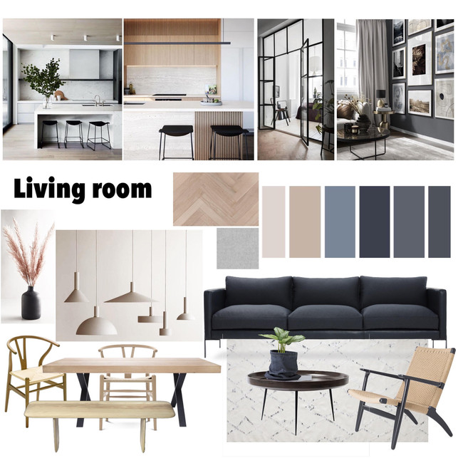 Interior-design-mood-board-scandinavian-