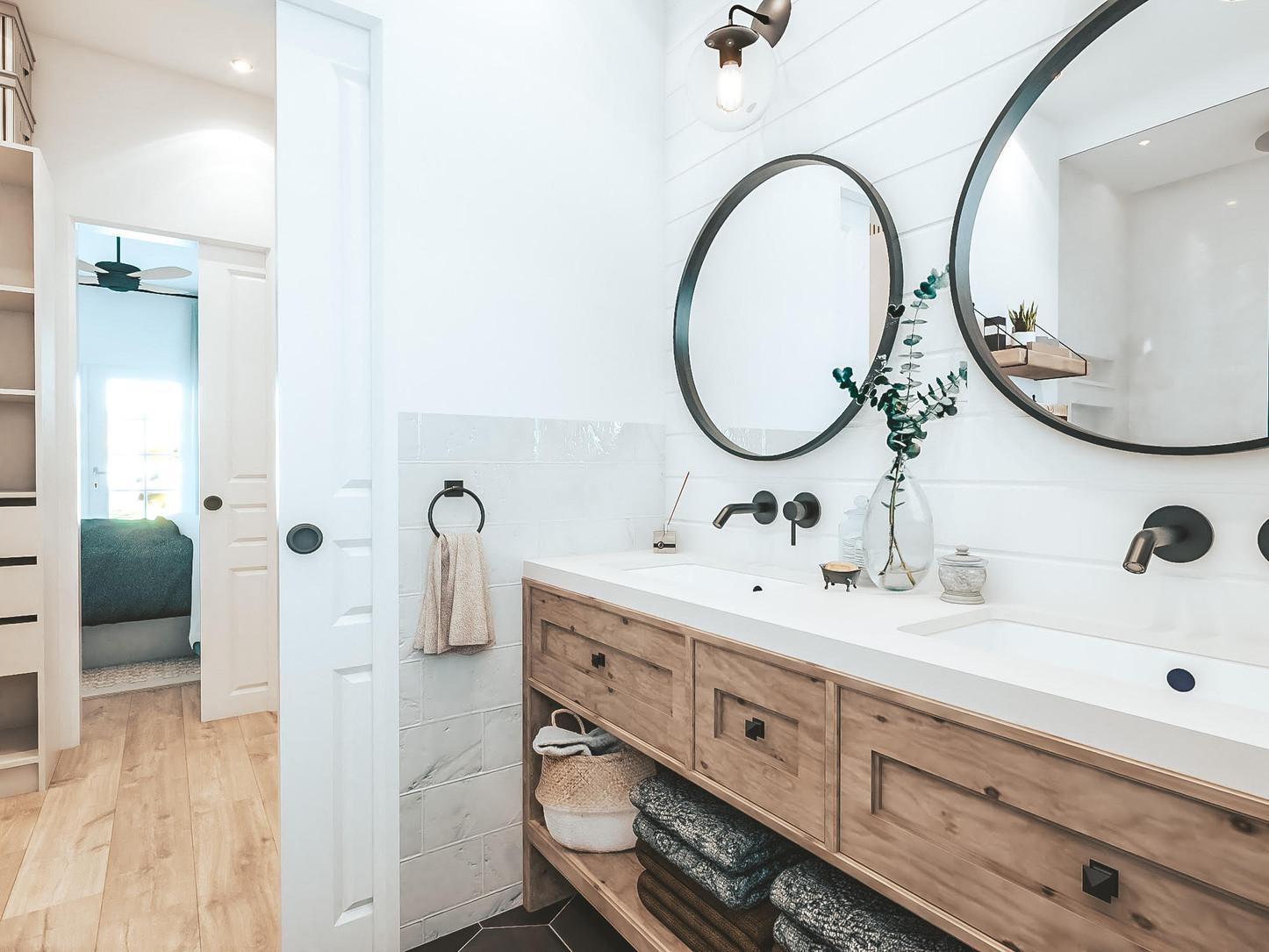 Master-bathroom-3b-interior-design-Flori