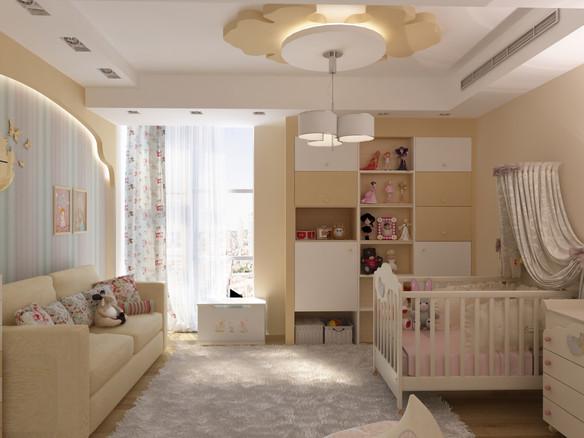 zverineckaja-detskaya-8-7.jpg