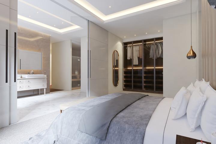 Interior_design_contemporary_apartment_m