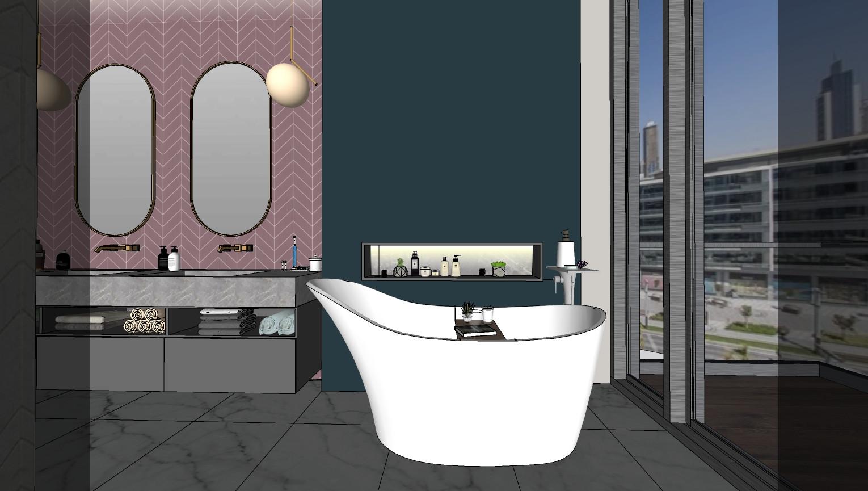 En-suite bathroom 7.jpg