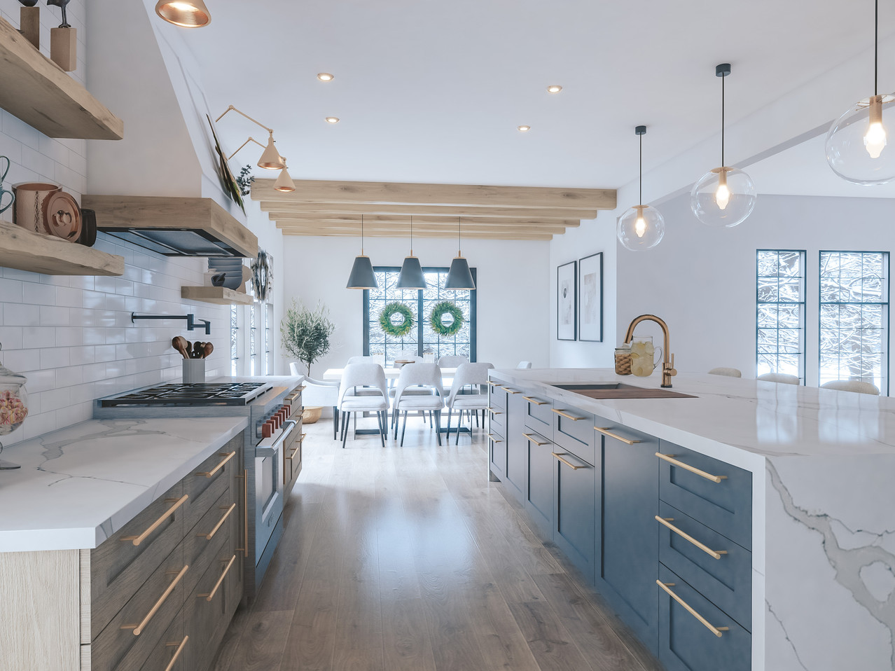 Modern_Farmhouse_Kitchen_design_Chicago_