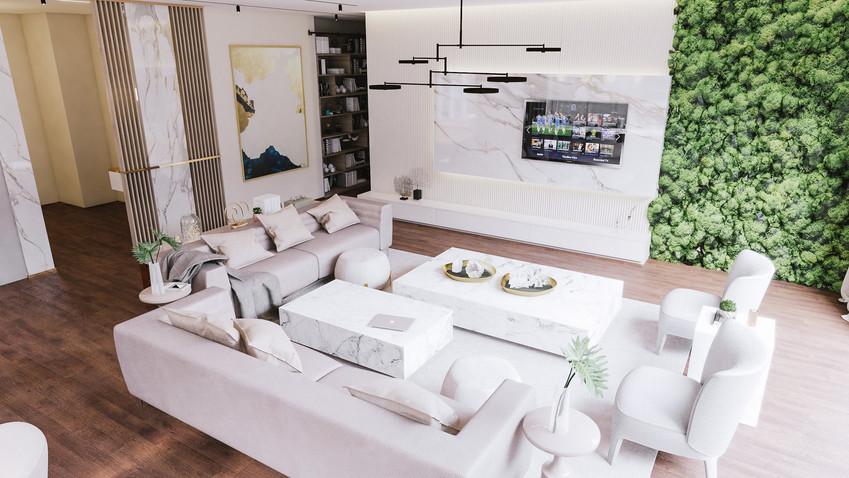 Dubai - City Walk - Living room - 04.jpg