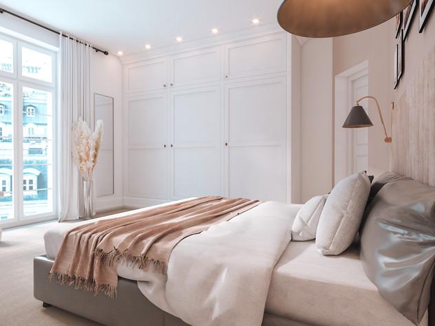 Interior_design_master_bedroom_3_contemp