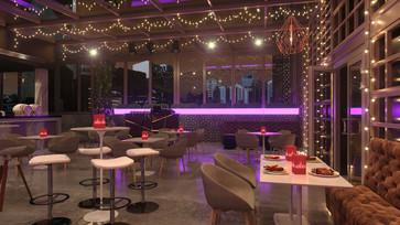 Courtyard Marriott - Abu Dhabi - 03.jpg