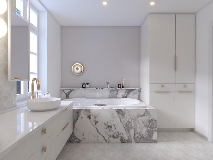 Interior_design_master_bathroom_1_contem