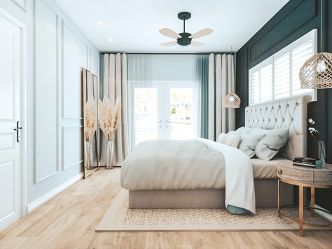 Master-bedroom-3b-interior-design-Florid