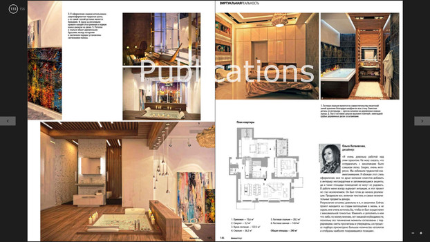 interior-design-publications.jpg